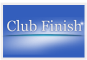 Club Finish